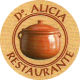 Hostal – Restaurante Doña Alicia